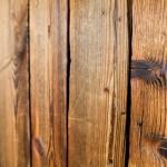 Detail starého dřeva