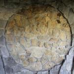 Kamenný ornament